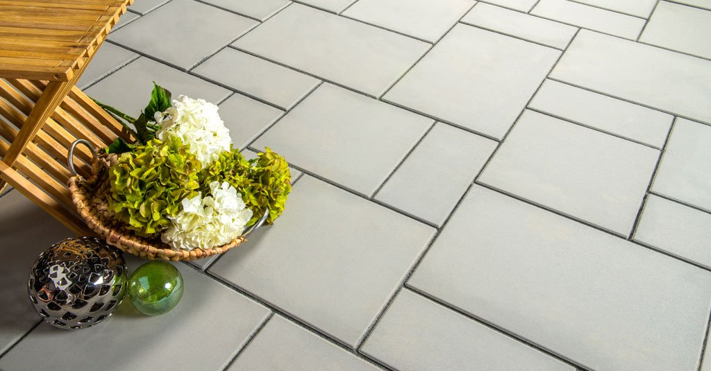Product: Beacon Hill Smooth Color: Opal